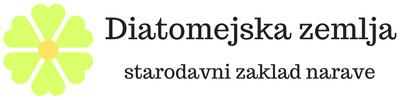 Diatomejska zemlja
